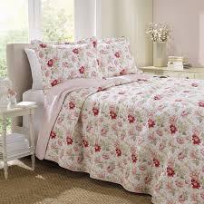 laura ashley bedding set fl ideas peony garden rose