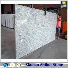 various starlight sparkle white quartz countertop sparkle sparkling white quartz countertops white sparkle quartz countertops cost