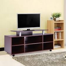 Tv Entertainment Stand Entertainment Centers Tv Stands Furniture