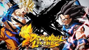 5 Dragon Ball Legends Tips Tricks You Need To Know Heavy Com