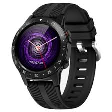 Buy <b>Smartwatch</b> Nüt Explorer <b>M5</b> GPS - PowerPlanet