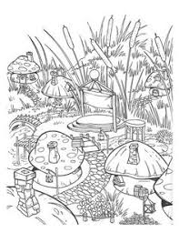 118 Best Colouring Pages For Adults Printable Images Coloring Book