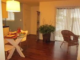2 bedroom apartments in gainesville florida. silver creek apartments living room 2 bedroom in gainesville florida