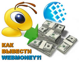 Картинки по запросу Висновок WebMoney на Приват24 UAH