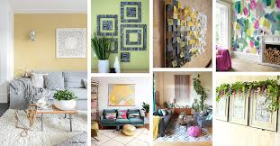 23 best living room wall art ideas and