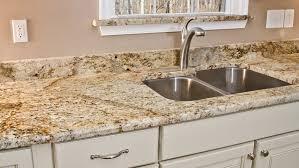 countertops prefab countertops prefab granite countertops houston white traditional kitchen base cabinet with white quartz