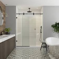 full size of walkn shower cost calculator estimator average fornstalled of astounding pictures tile flooring installation