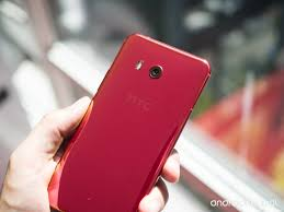htc 2017 phones. before i used the phone, reading andrew\u0027s take on phone surprised me. wasn\u0027t taken aback by fact that htc delivered another stellar piece of htc 2017 phones n