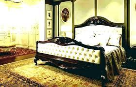 good quality bedroom furniture brands. High End Bedroom Furniture Quality Sets Top Rated Good Brands
