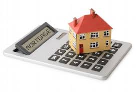 refinance calculations fha streamline refinance calculator see how much you can save