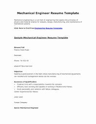 Sql Resume Example Sql Developer Resume Sample abcom 34