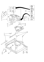 kenmore 110258424 automatic washer timer stove clocks and 110258424 automatic washer machine base parts diagram wiring harness parts diagram