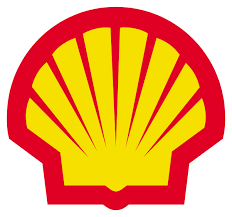 Commercial Interface Manager - Trading at Shell Nigeria