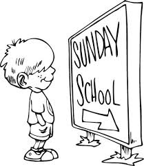 Small Picture Trend Free Printable Sunday School Coloring Pages 52 With