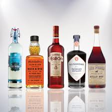 Image result for alcoholic beverages pic