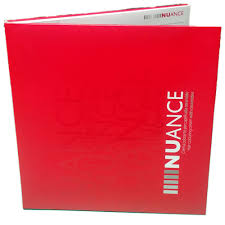 Nuance Colour Chart Nuance Professional Hair Dye Must Be Mixed With A Peroxide
