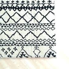 bathroom rugs target at and towels fieldcrest bath mats towe
