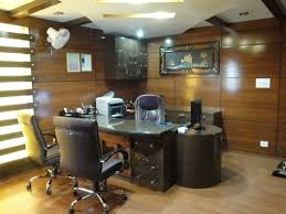 office interior images. Office Interior Decorating Images