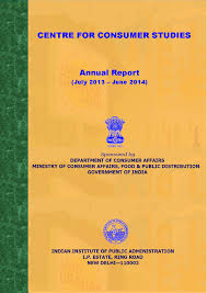 annual reports report front coverpage back coverpage annexure annexure