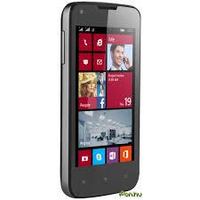 PRESTIGIO MultiPhone 8400 DUO 4GB black ...