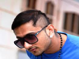 Indian Hair Style indian rapper singer honey singh hair style with goggles hd wallpaper 6712 by wearticles.com