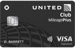 Check spelling or type a new query. Mileageplus Credit Cards Credit Cardmembers United Airlines