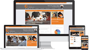 sharepoint online templates find the best sharepoint intranet templates collab365 directory