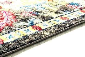area rugs bright colors bright colored rugs bright color outdoor rugs bright multi coloured rugs bright