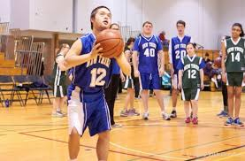 Image result for special olympics basketball