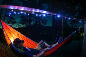 Best Camping String Lights Best Camping Lights Lamps Lanterns Newsathome