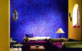 bedroom wall texture marvelous bedroom wall texture designs room designs with textured paint interior wall texture