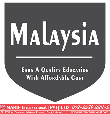 Australia university campus in # Malaysia \u2013 Foreign ...