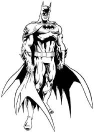 Small Picture Batman Coloring Pages Coloring Pages To Print