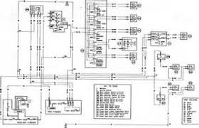 honeywell humidifier wiring diagram honeywell aire humidifier wiring aire whole house humidifier on honeywell humidifier wiring diagram