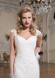 Justin Alexander 8758 Beloved Brides Indianapolis Fishers Wedding Dresses
