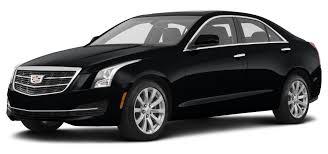2018 cadillac 2 door coupe. wonderful door 2018 cadillac ats all wheel drive 2door coupe  in cadillac 2 door coupe
