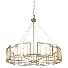 golden lighting chandelier golden lighting 8 8 light chandelier in golden lighting marco 8 light chandelier