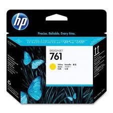 <b>Печатающая головка HP</b> CH645A <b>№761</b> — купить с доставкой по ...