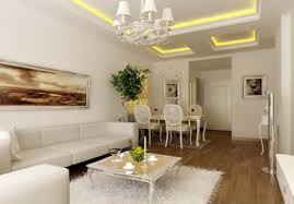 dining room ceiling lights. Living Room And Dining Ceiling Light Design Image Lights A