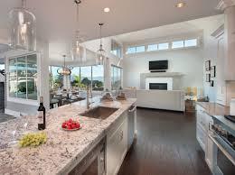 Creativity Modern Kitchen Floors O Inside Beautiful Ideas