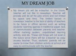 my future career essay sample research essay outline essay my future career essay
