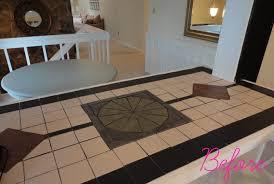 glass countertops replace tile countertop with granite glass kitchen countertops granite tile cost outdoor tile countertops