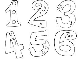 Alphabet Color Pages Kindergarten Alphabet Color Pages Kindergarten