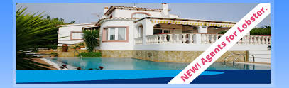 denia all services property management