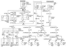 wiring diagram for monte carlo need wiring diagram 2003 or 2000 2005 6th gen monte carlo monte carlo0996b43f80244c01 gif