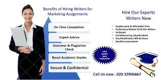 "benefits of hiring a marketing expert for your marketing  one thought on ""benefits of hiring a marketing expert for your marketing assignment"""