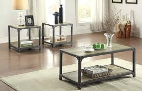 coffee table and tv stand set cfee st tables stands cabinet glass