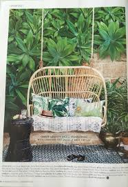 outdoor hanging furniture. the 25 best outdoor hanging chair ideas on pinterest garden swing and hammock furniture