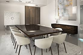 dining table set modern. Contemporary Dining Room Sets, Luxury Modern Table, Table Set