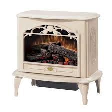 Electricstoves Electric Stoves The Soothing Company